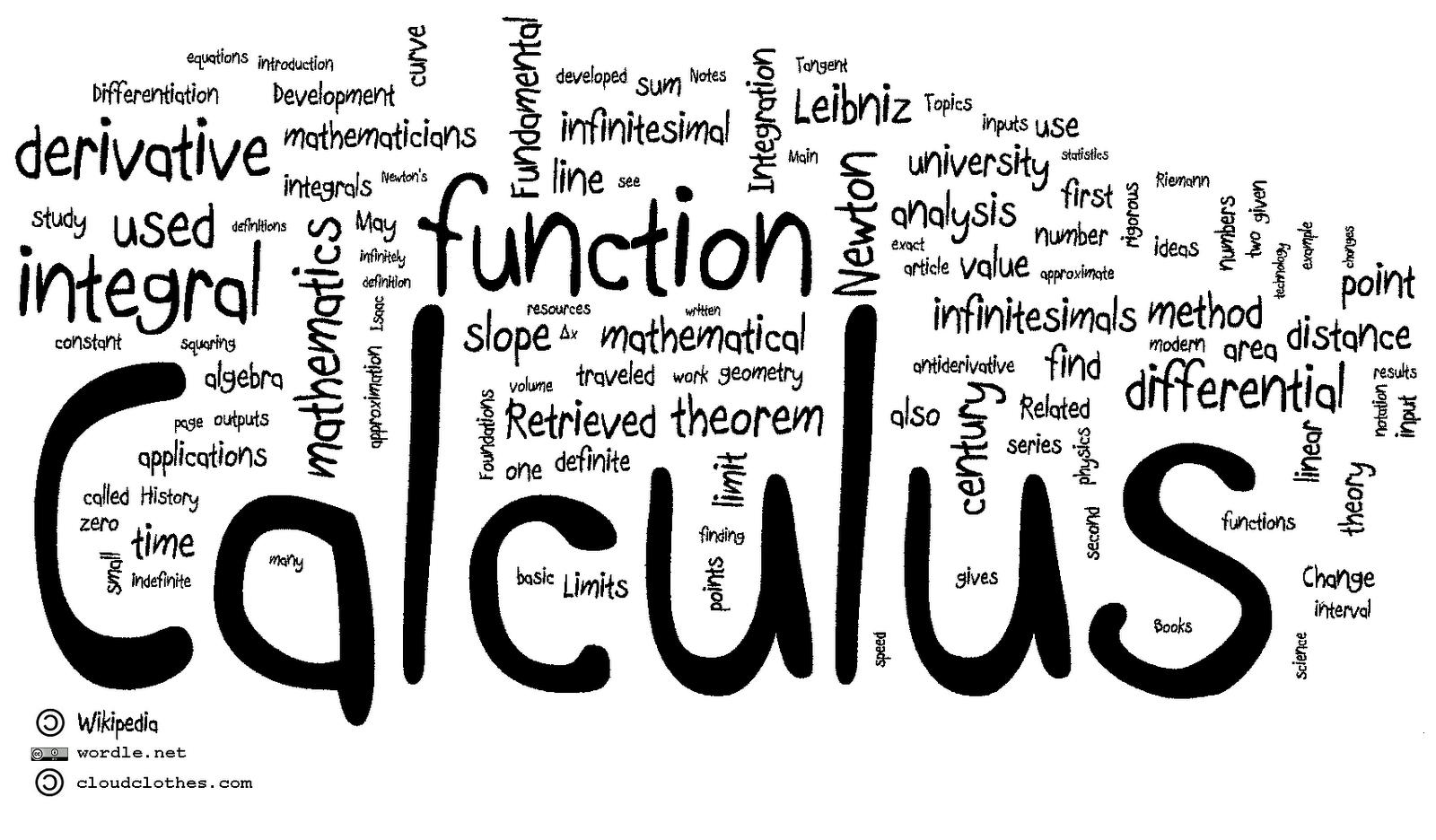Peristiwa 4x6=6x4 di media sosial membuka memoriku akan Matematika sebagai Mata Pelajaran Rasa takut malu hampa aneh ceria romantis mewarnai