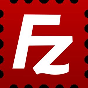 filezillas